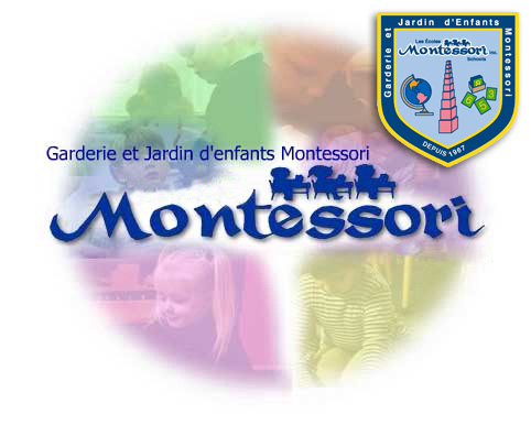 Montessori.qc.ca